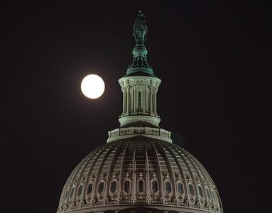 capital-dome-moon-2-2
