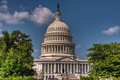 US-capital-dome