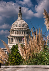US-capital-dome-2
