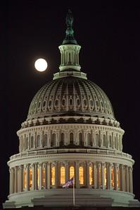 capital-dome-moon-3