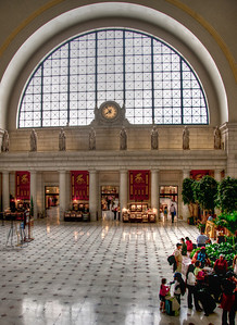 union-station-interior-2