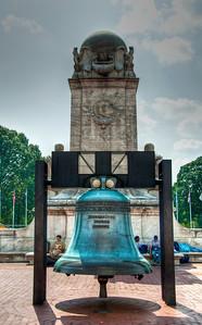 union-station-liberty-bell