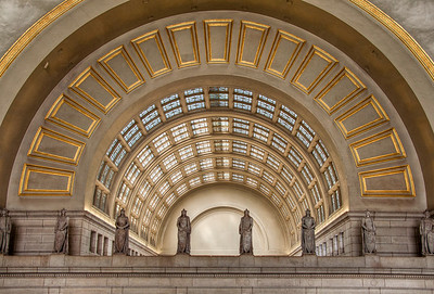 union-station-ceiling-art