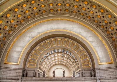 union-station-ceiling-art-2