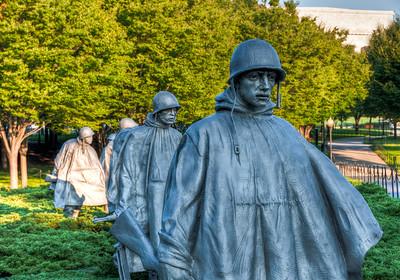 world-war-2-memorial