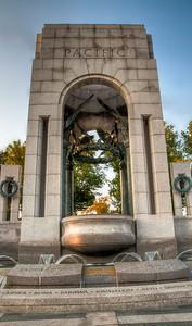 world-war-memorial