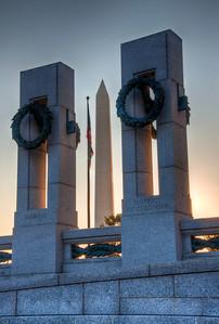 world-war-two-memorial