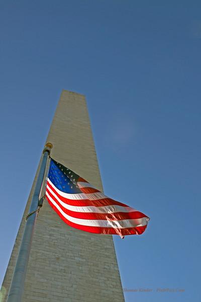 Washington-1111