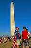 Washington-9048