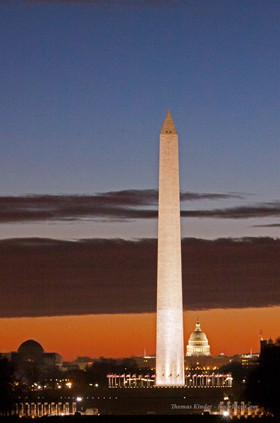 Washington-7310