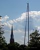 Annapolis-1435