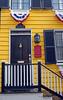 Annapolis-1457