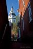 Annapolis-1525