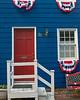 Annapolis-1460