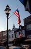 Annapolis-1545