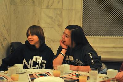 CTE_WDC_Day5_04132011-006