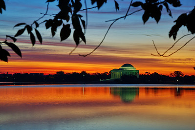washdc_jefferson_memorial_orange-light_raw8602