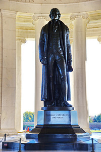 washdc_jefferson_memorial_statue_raw8492