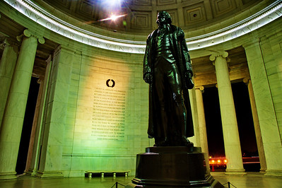 washdc_jefferson_memorial_statue_raw8574