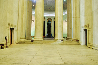 washdc_jefferson_memorial_statue_raw8584 (1)