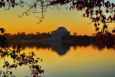 washdc_lincoln_memorial_orange-dawn_raw8333