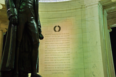 washdc_jefferson_memorial_we-hold-these-thruths_raw8575 (1)