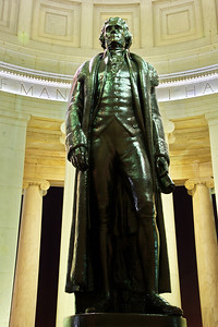 washdc_jefferson_memorial_statue_raw8581