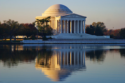 washdc_jeff_memorial_reflection_raw8390