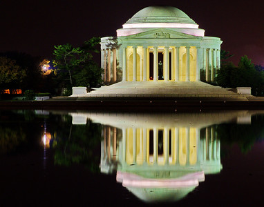 washdc_jefferson_memorial_raw8547_11x14