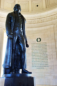 washdc_jefferson_memorial_weholdthesetruths_raw8473