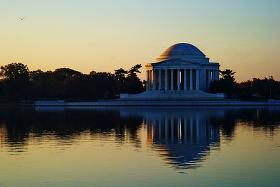 washdc_jefferson_memorial_orange-sunrise_raw8358