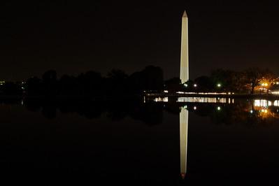 WashDC_Washington_Monument_Night_Reflection_RAW8548