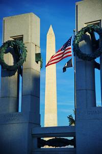 WashDC_WWIIMem&Washington_RAW8524