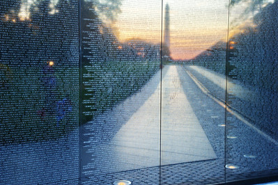 WashDC_Vietnam_Memorial_Reflection_RAW8638