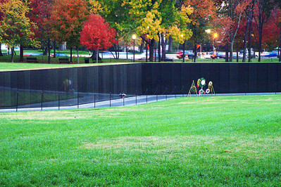 WashDC_Vietnam_Veterans_Memorial_Wall_RAW8630