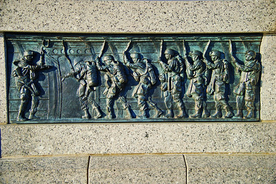 WashDC_WWII_Paratroopers_relief_RAW8526