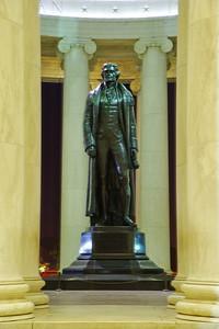 WashDC_Jefferson_Memorial_statue_RAW8571