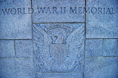WashDC_WWII_Mem_Headstone_RAW8528