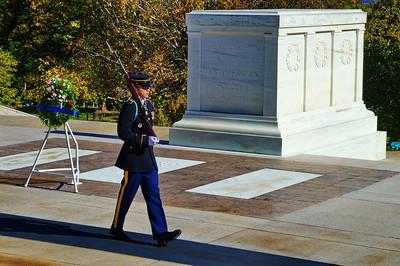 WashDC_Arlington_Wreath-Soldier_Tomb_RAW8452