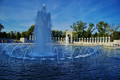 WashDC_WWII_Memorial_RAW8501