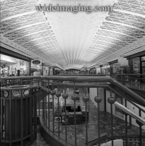 Union Station November 6 2011