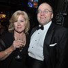 Glenn and Leslie Ware