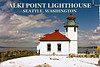 Alki Point Light005
