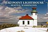 Alki Point Light005