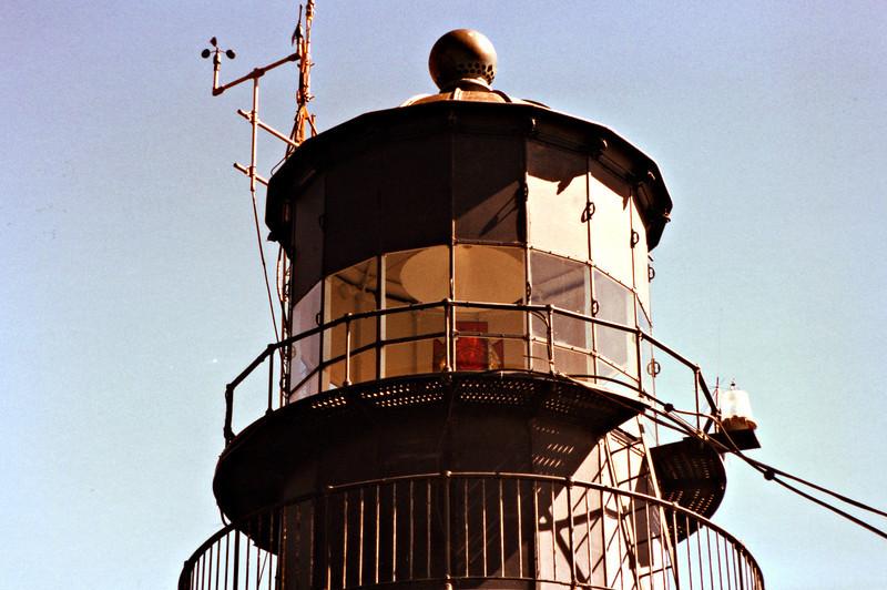 Cape Dissapointment Light005