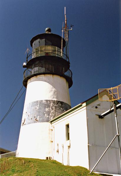 Cape Dissapointment Light003