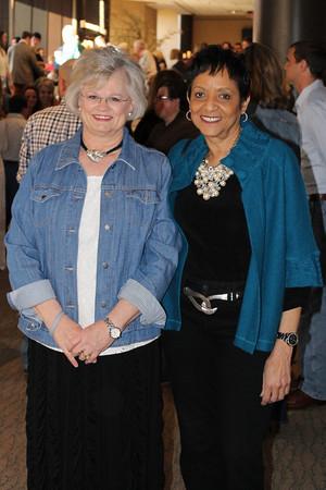 Kathy Grisham Carolyn Allen 2