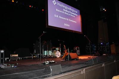 Stage Setup 4