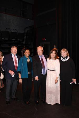 Washington Regional Foundation Gala & Eagle Awards