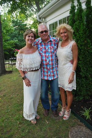 Kim & Bob Whitfield_Sherri Elam (1)